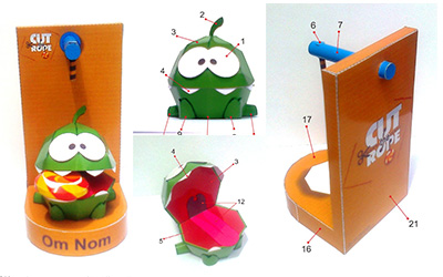 cut-the-rope-papercraft