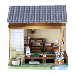 dollhouse-japanese-home-office