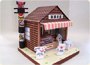 sweety-shop-papercraft