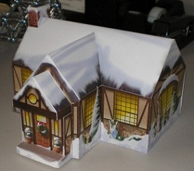 Christmas_Cottage_Papercraft