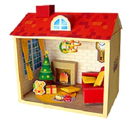 dollhouse-christmas-papercraft