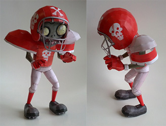 plants-vs-zombies-papercraft-football_zombie