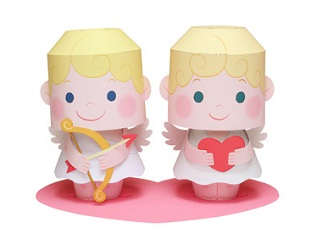 doll-cupid_papercraft