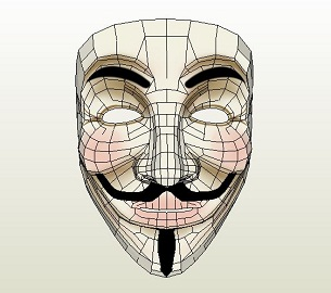 scary-anon-mask-papercraft