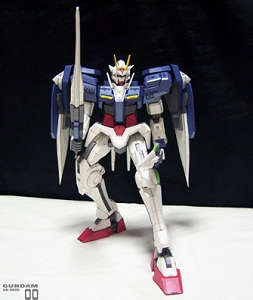 Very-Detailed-GN-0000-00-Gundam-Paper-Model