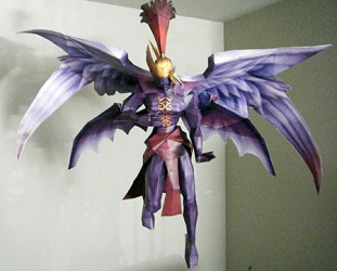 final-fantasy-6-papercraft-kefka