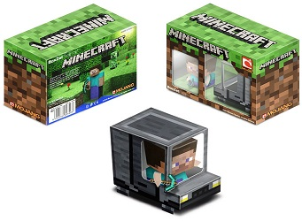 minecraft-boxzet-papercraft-download
