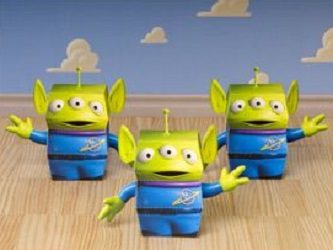 toy-story-alien-papercraft