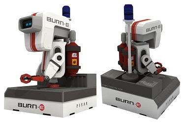 burn-e-robot-papercraft