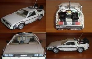 delorean-back-to-the-future-papercraft