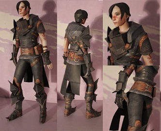 hawke_papercraft_dragonage2