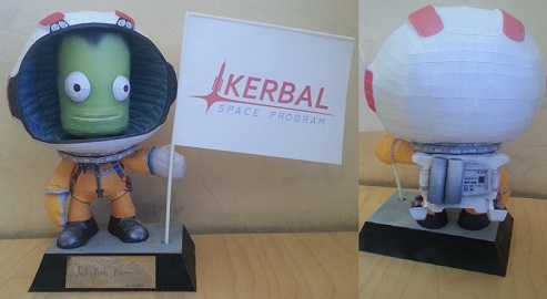 kerbal-space-program-papercraft
