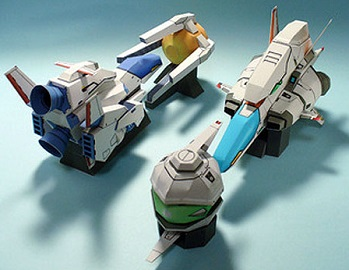 paper-craft-r-type-shadow-force