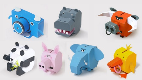 cube_animals_papercraft (1)
