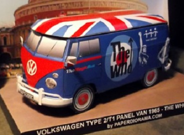 VW-Magic-Bus-Paper-Craft