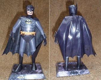super-heroes-batman-papercraft