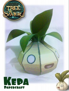 tree_of_savior-kepa