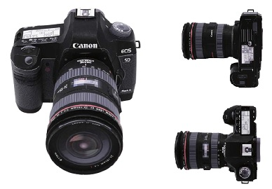 camera-paper-craft-cannon-eos-5d