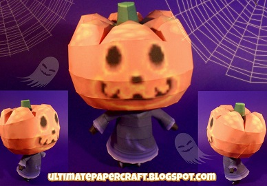 jack-halloween-paper-craft
