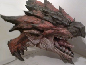 paper-craft-monster-hunter-world-ratharos-head